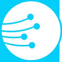 icon-home-internet