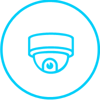 icon-home-security